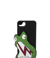 Marc Jacobs - Frog Julie Vehoeven iphone 7 Case