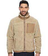 Mountain Khakis - Fourteener Fleece Jacket