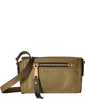 Marc Jacobs - Trooper Crossbody