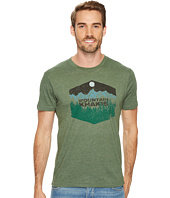 Mountain Khakis - Treeline T-Shirt