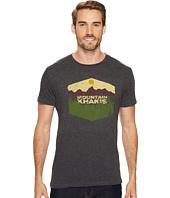 Mountain Khakis - Treeline T-Shirt