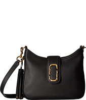 Marc Jacobs - Interlock Small Hobo