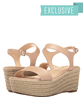 Nine West - Flownder
