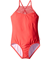 Seafolly Kids - Sundial Tank Top (Little Kids/Big Kids)
