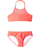Seafolly Kids - Sundial Tankini Set (Little Kids/Big Kids)