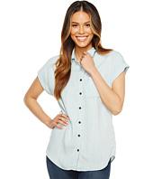 Mavi Jeans - Karen Shirt