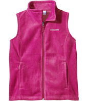 Columbia Kids - Benton Springs™ Fleece Vest (Little Kids/Big Kids)