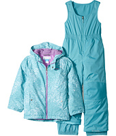 Columbia Kids - Frosty Slope™ Set (Little Kids)
