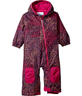 Columbia Kids - Hot-Tot Suit (Infant)