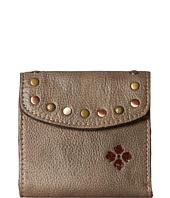 Patricia Nash - Reiti Bifold Frame Wallet