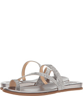 Vince Camuto - Evina