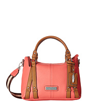 Jessica Simpson - Greer Small Crossbody Tote