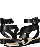Nine West - Velope