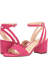 Nine West - Galletto