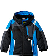 Obermeyer Kids - Scout Jacket (Toddler/Little Kids/Big Kids)
