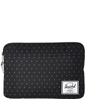 Herschel Supply Co. - Anchor Sleeve 13