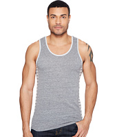 Alternative - Eco Jersey Marine Side Panel Tank Top