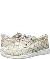 Sperry Kids - Baycoast (Little Kid/Big Kid)