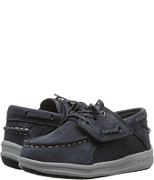 Sperry Kids - Gamefish Jr. (Toddler/Little Kid)