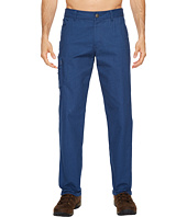 Columbia - Roll Caster Pants