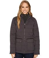 Prana - Halle Insulated Jacket