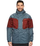 Columbia - Alpine Action™ Jacket