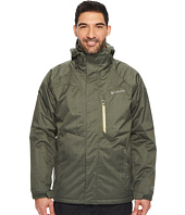Columbia - Alpine Action™ Jacket