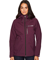 adidas Outdoor - Terrex Fastr GORE-TEX® Active Shell Hooded Jacket
