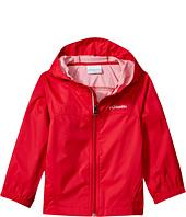Columbia Kids - Glennaker™ Rain Jacket (Toddler)