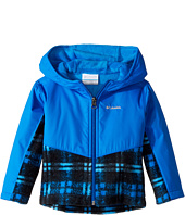 Columbia Kids - Steens Mt™ Overlay Hoodie (Infant)