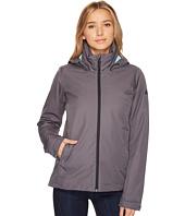 adidas Outdoor - Wandertag Insulated Jacket