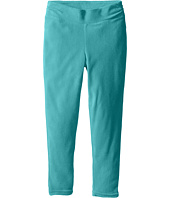 Columbia Kids - Glacial Leggings (Toddler)