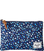 Herschel Supply Co. - Field Pouch