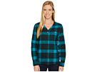Pt. Isabel Long Sleeve Shirt