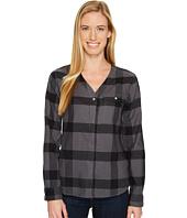 Mountain Hardwear - Pt. Isabel Long Sleeve Shirt