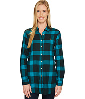 Mountain Hardwear - Pt. Isabel Long Sleeve Tunic