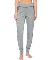 Mountain Hardwear - SnowChill Fleece Pants