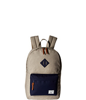 Herschel Supply Co. - Heritage Mid-Volume