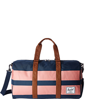 Herschel Supply Co. - Novel