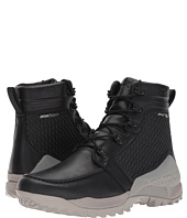 Under Armour - UA Field Ops GORE-TEX