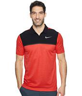 Nike Golf - TW Mobility Blocked Polo