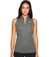 Nike Golf - Ace AeroReact Sleeveless Polo
