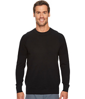 Nike Golf - TW Wool Sweater Crew