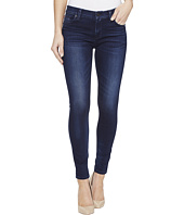 Hudson - Krista Ankle Skinny in Recruit