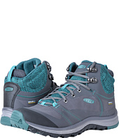 Keen - Terradora Pulse Mid Waterproof