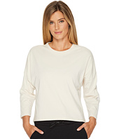 PUMA - Tape Long Sleeve Top