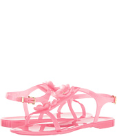 Furla - Candy Jelly Sandals T.5
