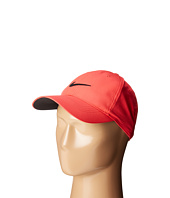 Nike Golf - Legacy91 Tech Cap