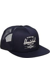 Herschel Supply Co. - Whaler Mesh