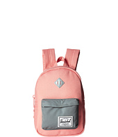 Herschel Supply Co. - Heritage Mini